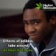 marijuana edibles toronto police service