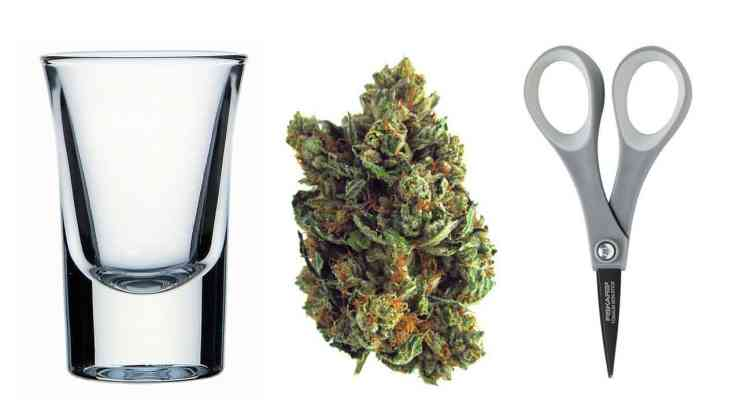 DIY: 5 Weed Tricks to Benefit Your Smoking Experience