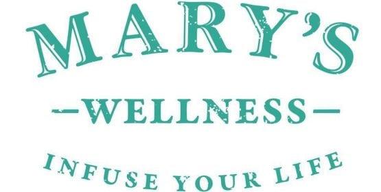 Cannabis Tea Recipe Review from Mary's Original Tea