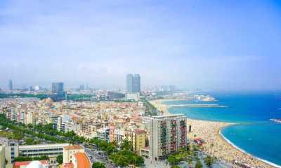 Cannabis Tourism in Ibiza Spain