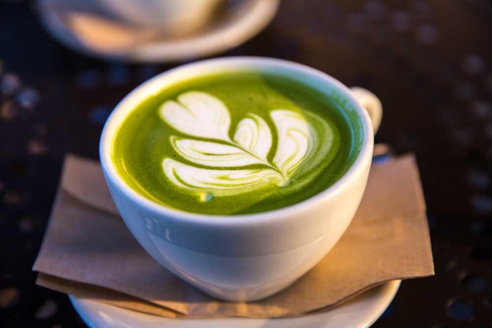 Weed Tea Effects: Is Drinking Weed Tea Any Good?