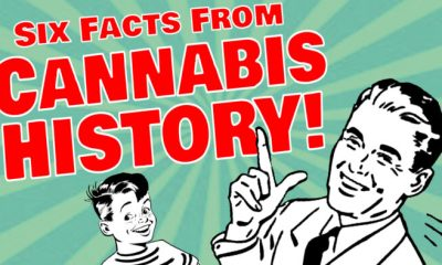 Six_Facts_From_Cannabis_History