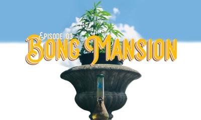 Bong Mansion Episode 03 - What About Kenda?