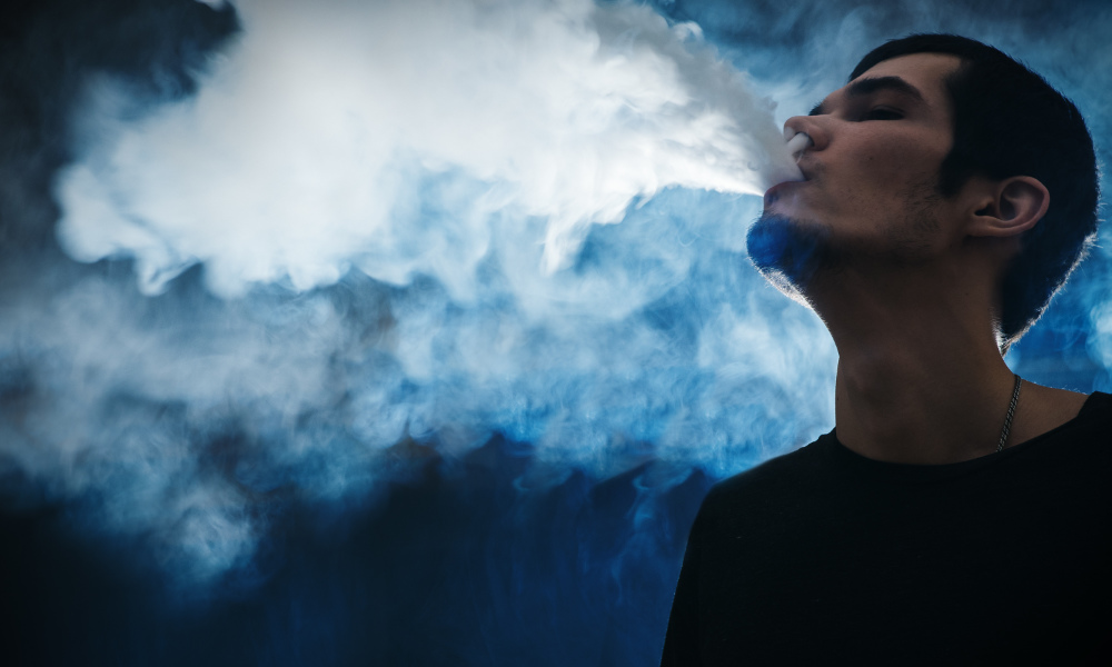 Top Dry Herb Vaporizers for 2019