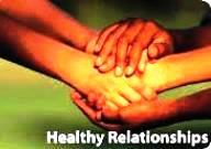 Healthy_Relationships_192px
