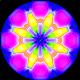 Mandala 1y - Copy