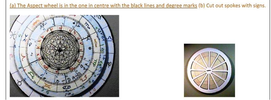 Module 3 Aspect Wheel