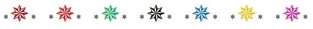 Star Banner 1 - Copy
