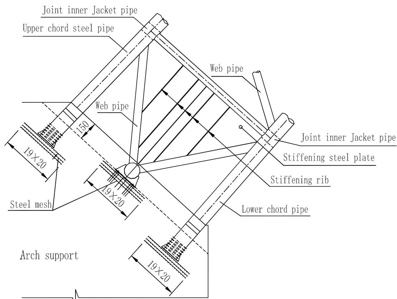 File Typicalcfstarch