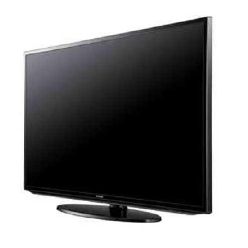 Best 40 Inch TV to Buy in 2020 | Highest Rated TV Reviews
