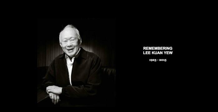 Remembering-LKY