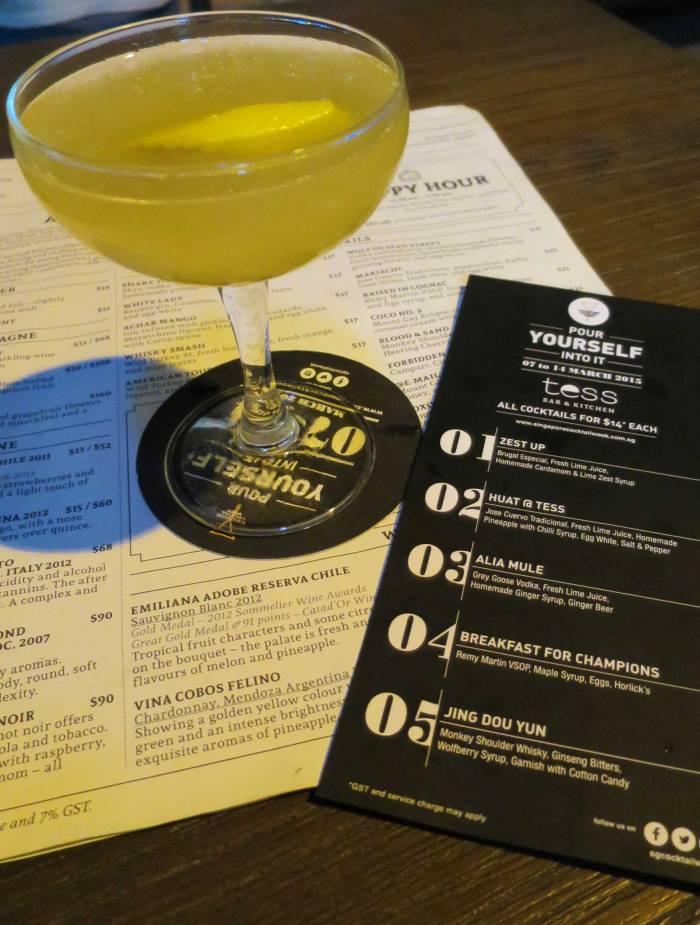 cocktailweektess2