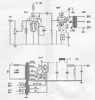 Car Audio Systems Car Cassette Player Auto Wiring Diagram