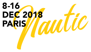 Salon Nautique International de Paris Nautic