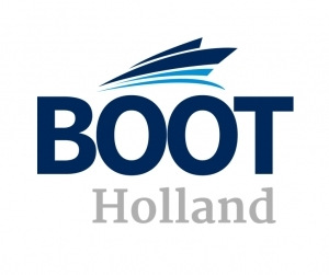 Boot Holland Logo