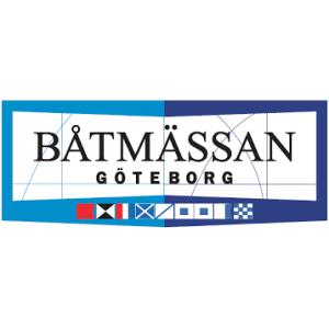 Gothenburg Båtmässan
