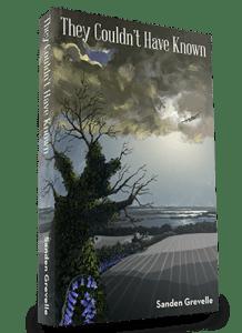 paperback1