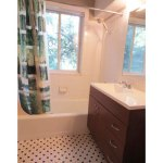 5255-SW-Burton-Drive–bathroom2