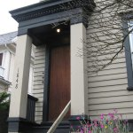 1848 E Burnside St - Amazing Upper Unit On Burnside