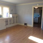 2235-SE-Powell-Blvd,-Unit4–front-room-and-built-ins