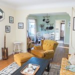 3757-SE-Clay-St–downstairs-living-room-dining-room