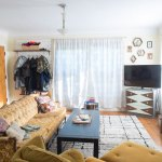 3757-SE-Clay-St–downstairs-living-room