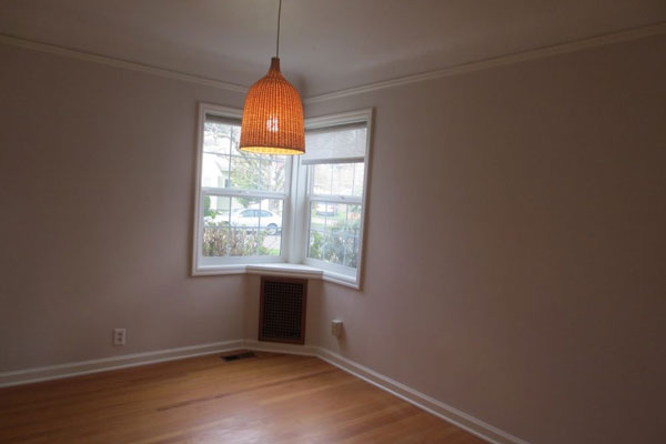 3536-SE-76th,-FosterPowell-Traditional-dining-room