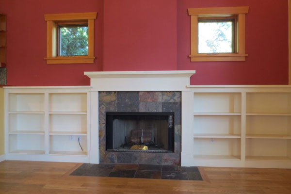 7043-SE-Clinton–600×400–fireplace-and-living-room