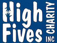 HighFives_smalllogo