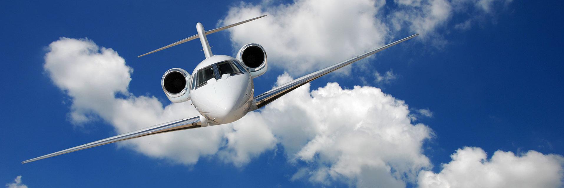 High Flight Academy – Flight School Lessons in Pittsburgh