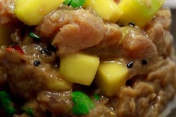 tunfisch-tatar