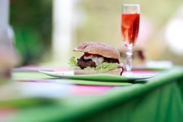 grill-contest-burger-winnerburger