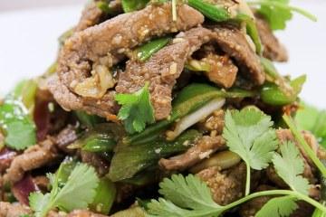 jans-vietnamesischer-rindfleischsalat-1