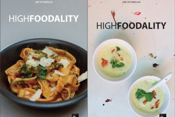 HighFoodality-Kochbuch-Preview-1