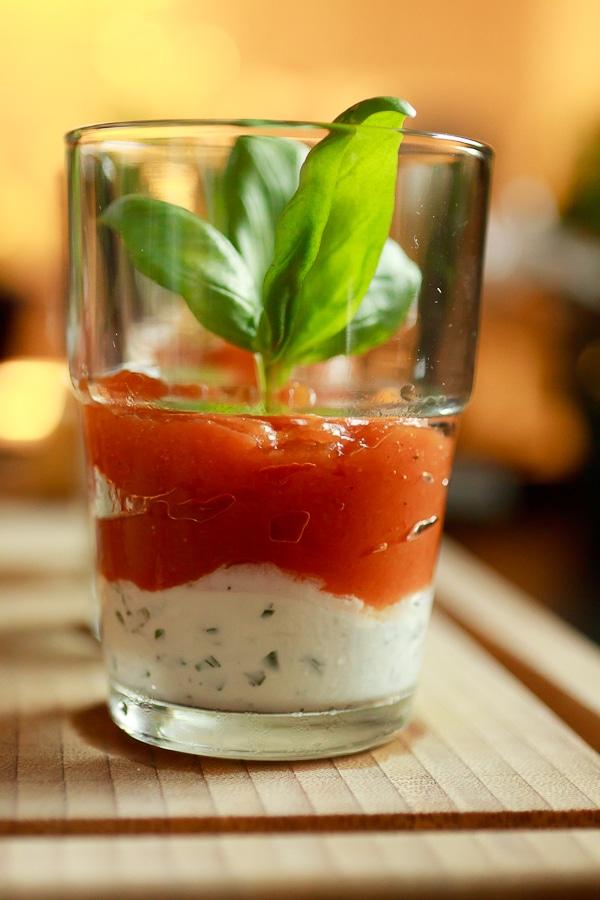 tomatengelee-2