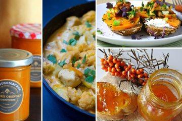 cookbook-of-colors-gewinnerwahl-oktober