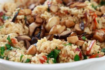 arroz-caldoso-reis-mit-gefluegelbuehe