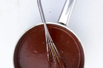 schokoladenpudding-selbst-gemacht-2