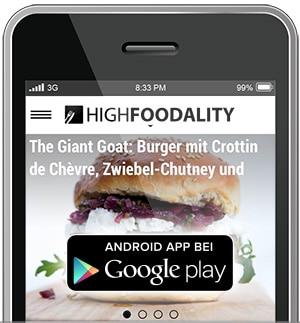 app-Google-Play-Store-Badge