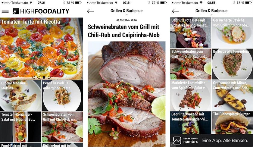 highfoodality-rezepte-app_840
