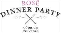 Logo-RDP-CdeProvence-graurosa