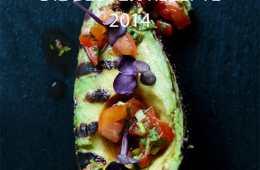 die-besten-rezepte-2014-ebook