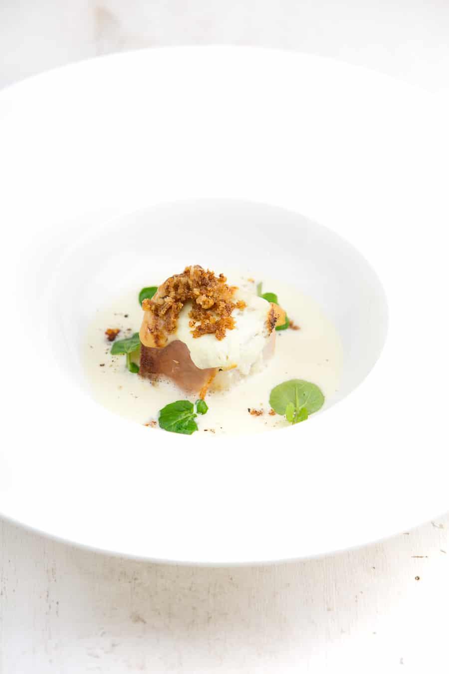 roemische-kotelett-mit-kartoffelespuma-2