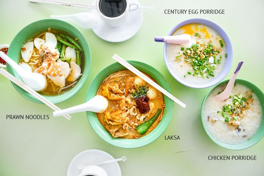 food-tour-singapore-damian-dsilva-19