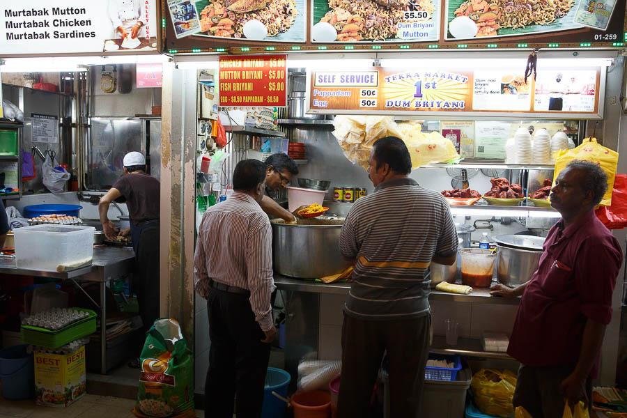 little-india-tekka-market-singapur-11