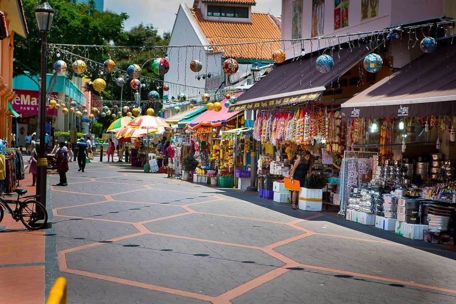 little-india-tekka-market-singapur-2