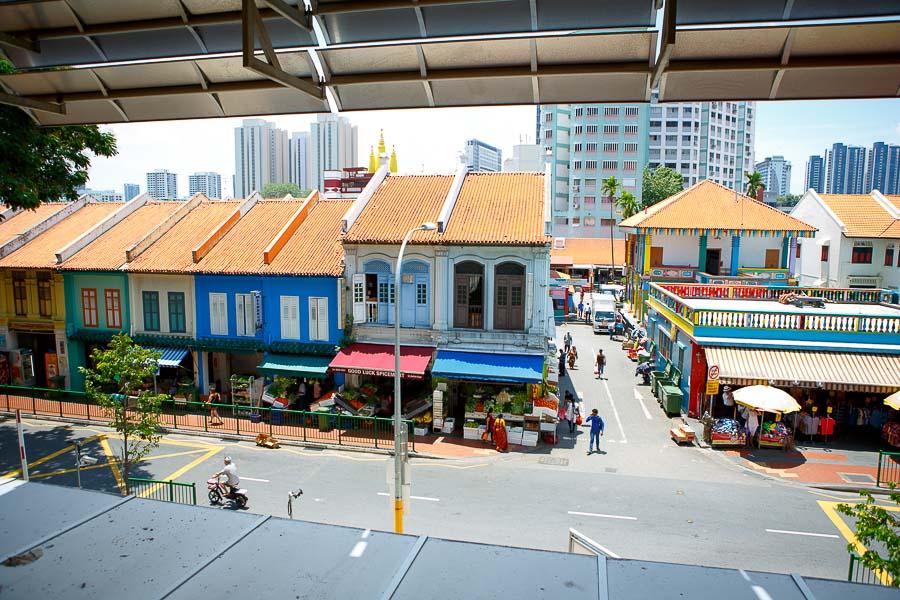 little-india-tekka-market-singapur-5