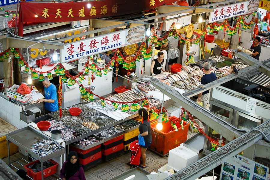 little-india-tekka-market-singapur-8