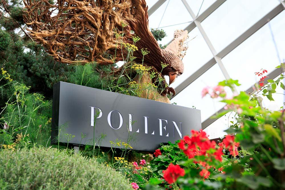 restaurant-pollen-singapur-4