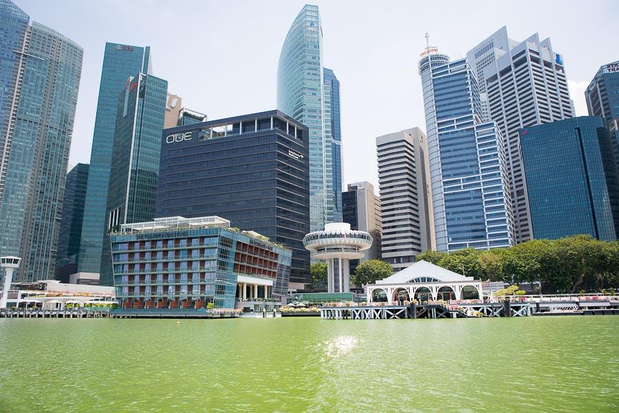 singapur-tag-1-20